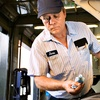 Up to 70% Off Oil Change and Rustproofing