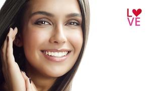 BelezaCarioca Centro Estetico Brasiliano: Pulizia viso, ceretta, peeling e massaggio da BelezaCarioca Centro Estetico Brasiliano (sconto fino a 75%)