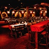 Jokerz Comedy Club – Up to 72% Off Standup