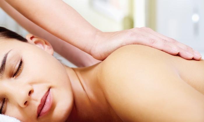 videos x sabai thai massage