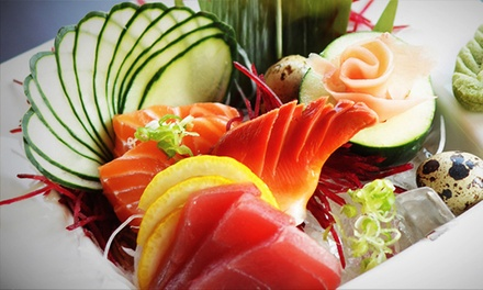 top sushi daily deals coupons in chicago by