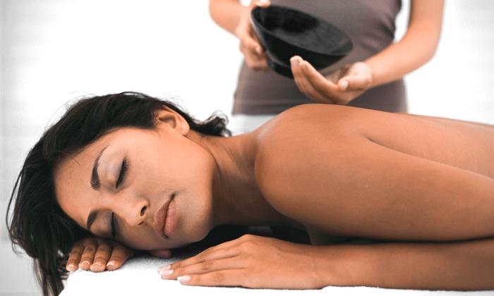 Okanagan Ayurveda - Multiple Locations: 60-Minute Abyhanga Massage with Optional 30-Minute Dosha Assessmentat Okanagan Ayurveda (Up to 51% Off)
