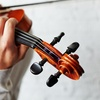 30% Off Private Music Lessons