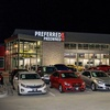Up to 75% Off Oil Change Packages at Preferred Preowned