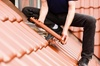 Prestige California Builders - Los Angeles: Roof Inspection from Prestige California Builders (62% Off)
