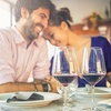 20% Off Dating Packages (Options On Website)