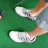 Up to 55% Off at Putt-Putt Golf and Games