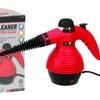 Performance Tool Handheld 900W Steam Cleaner