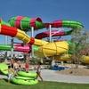 50% Off Visit to Wet'n'Wild Las Vegas