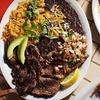 $10 for Mexican Food at Senor Tomas