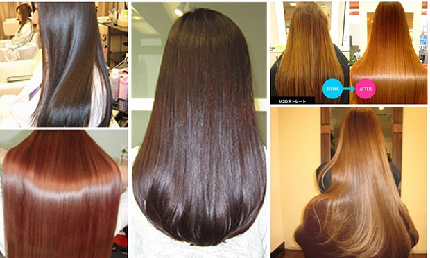 84 Off Icapelli Salon 198 For A Tansan Bubble Hair Spa