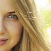 44% Off a Deep Pore-Cleansing Facial