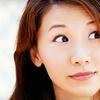 Up to 58% Off Custom Dreamtime Spa Facials