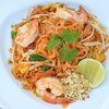 Up to 43% Off at Amarin Thai Cuisine