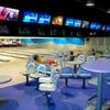 Partidas de bowling