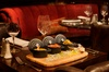 Up to 41% Off Indian-Fusion Dinner