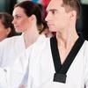 73% Off Martial-Arts Lessons