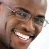 Up to 82% Off at Advanced Lisle Dental