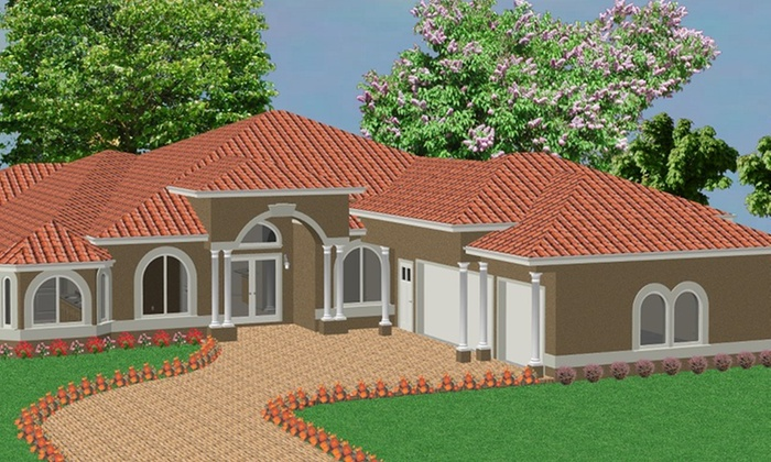 AQ Draw Design - Tampa Bay Area: $200 for $400 Worth of Services — AQ Draw Design