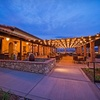 Up to 57% Off VIP Winery Tour at Miramonte Winery