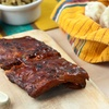 50% Off at Dickey's Barbecue Pit