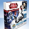$12.99 for Clone Wars Handheld Game