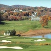 Up to Half Off at Centennial Golf Club in Carmel