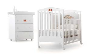 Bambini, neonati e giocattoli - Offerte, Promozioni e Sconti