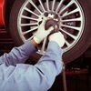 Up to 60% Off Automotive Tire Services