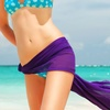 Up to 78% Off Coffee Body Wraps