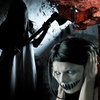 35% Off Haunted House Admission