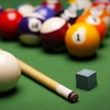 43% Off Pool / Billiards