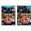 Angry Birds: Star Wars Video Game