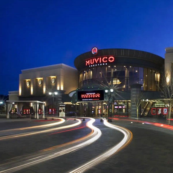 Amc movie theater coupons : Best tv provider deals