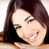Up to 57% Off Hair and Nail Services at Salon Lux