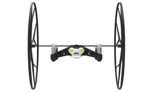 Parrot Spider Minidrone