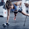 52% Off Personal Training with Weight-Loss Consultation
