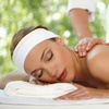 Up to 60% Off Deep-Tissue Massages