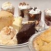 $10 for Bakery Fare at Tootie Pie Co. Gourmet Café