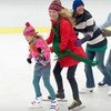 Up to 54% Off Ice-Skating Outings