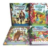 Story-Time Classics Bundle (4-Pack)