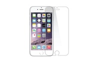 OnTek Tempered-Glass Screen Protectors