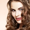 52% Off Highlights and Moroccan Oil Reconstructive Conditioner