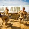 Up to 26% Off Entry at Del Mar Mud Run