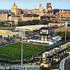 Rochester Rhinos – Half Off Four Soccer Tickets