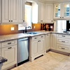 Up to 88% Off Remodeling Services