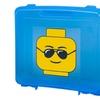 6 Case Lego Workstation Groupon Goods
