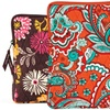 Bella Taylor Fashion Tablet Cases