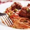 Up to Half Off Italian Cuisine at Angolo Italiano
