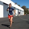 71% Off Unlimited CrossFit Classes